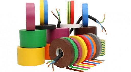 Электроизоляционные материалы: свойства и рекомендации по выбору