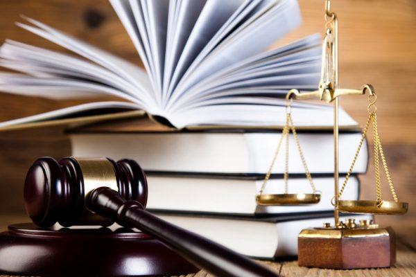 Услуги судебного юриста во Львове