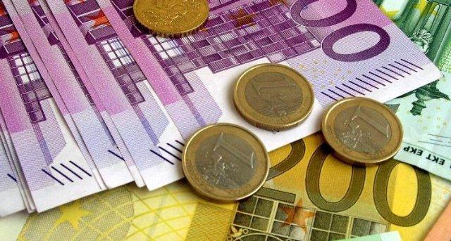 Будет ли смягчен контроль над валютными операциями с наличными?