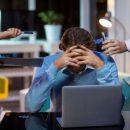 Работник выполняет работу и уходит раньше: можно или нет?