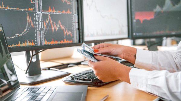 Анализ и прогнозы по акциям компании Abiomed