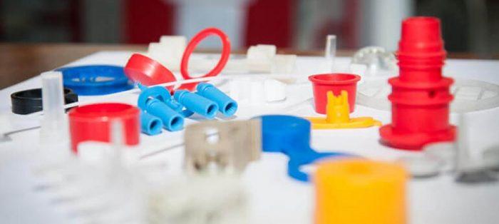 Услуги литья пластмасс на термопластавтоматах по выгодным ценам