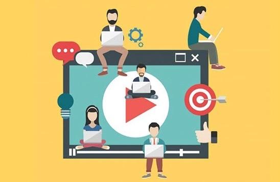 Дистанционное обучение персонала для достижения эффективности работы