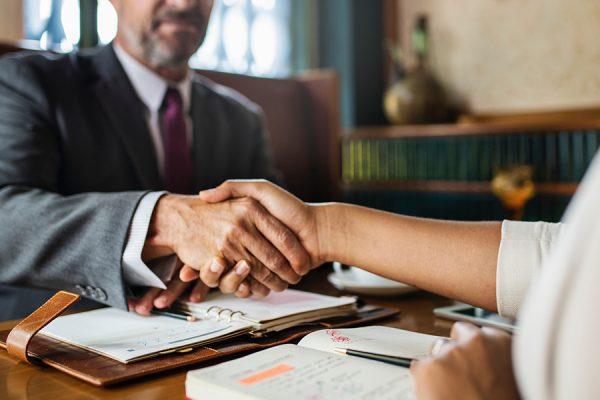 Комплексное сопровождение предпринимателей и бизнеса