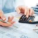 Бухгалтерские услуги БЦ «Актив» - 100% гарантия качества