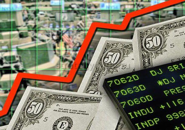 Полезные рекомендации по инвестированию в ценные бумаги