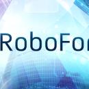 Брокер Робофорекс — отзывы клиентов о платформе